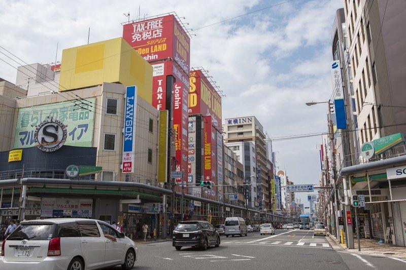 167591_11_日本橋筋商店街_A
