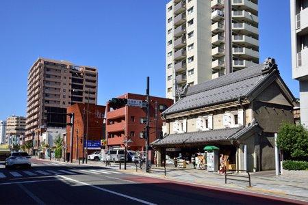 175677_26-01hachiouji