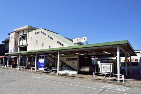176021_31-01hachiouji