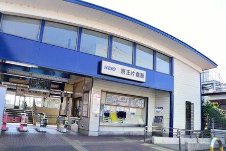 176023_35-01hachiouji