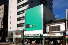 231019_23-01hachiouji