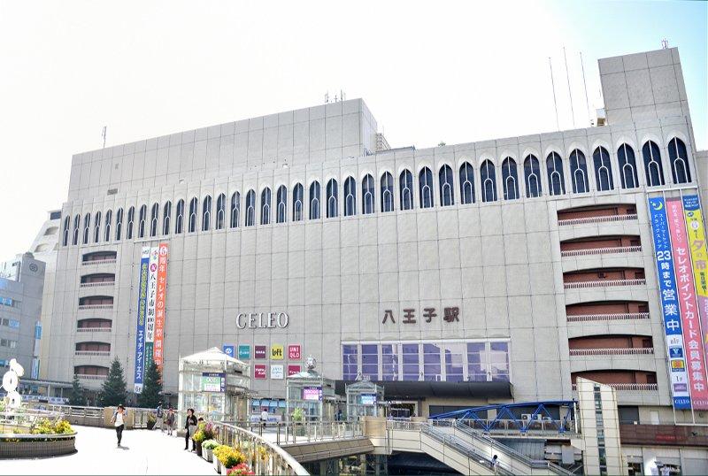 233563_27-01hachioujinarahara