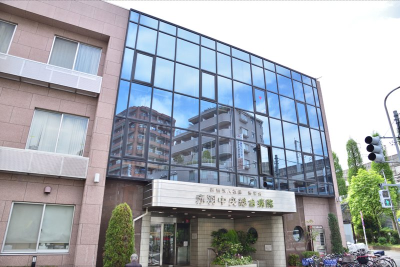 221260_04-01akabanesugamo1