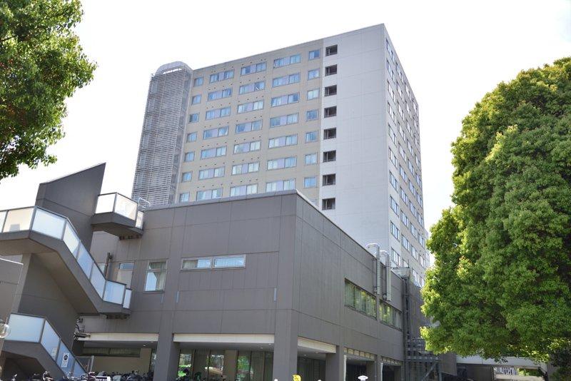 221262_06-01akabanesugamo