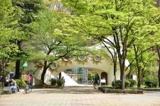 221263_08-01akabanesugamo1