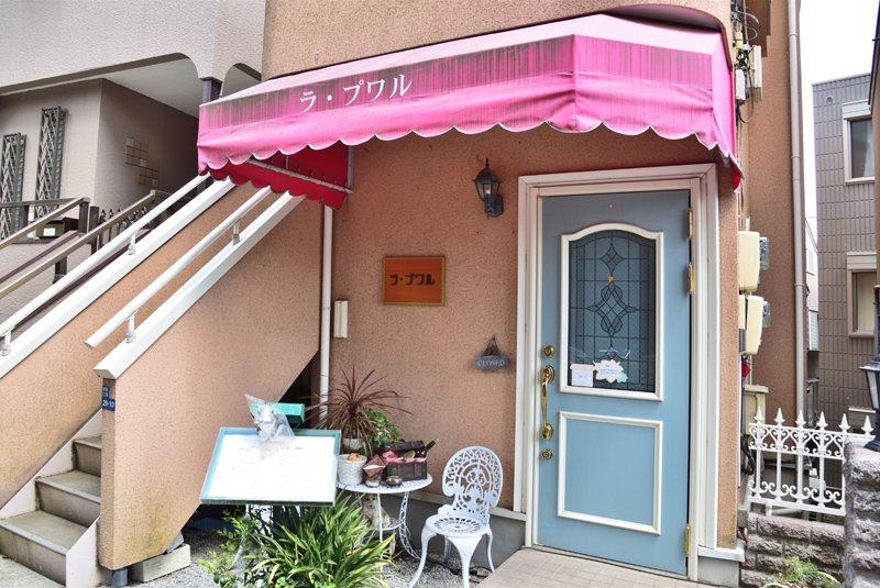 221290_39-01akabanesugamo
