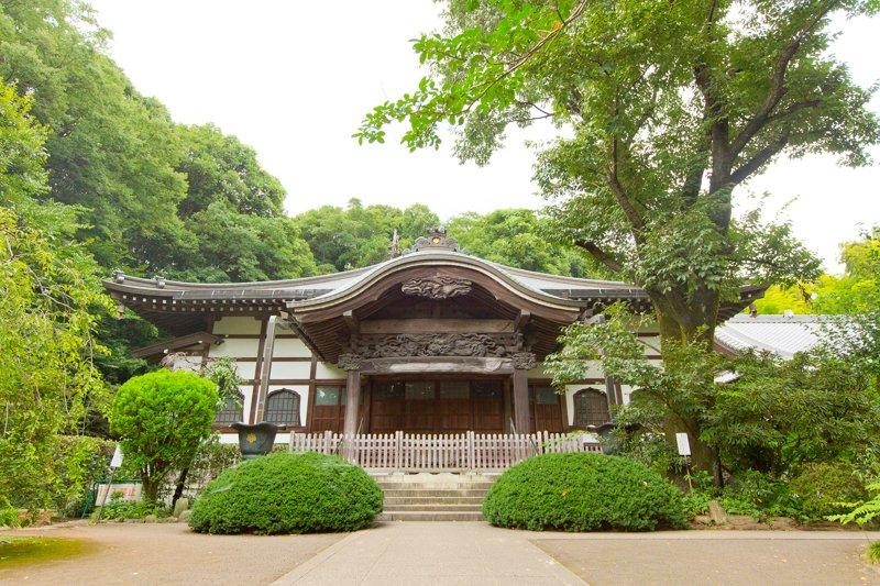 200890_33-5_kokubunjihigashimotomachi