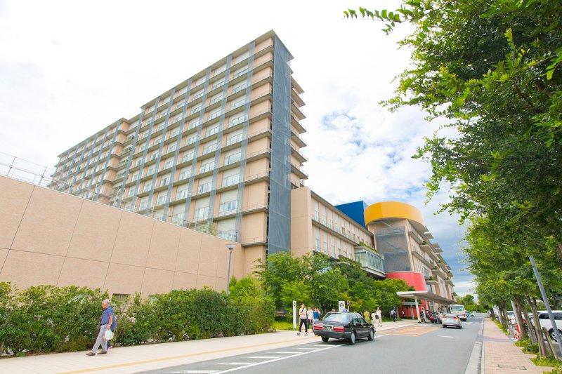200908_13-3_kokubunjihigashimotomachi