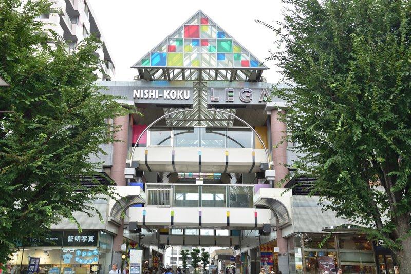 229693_09-01nishikokubunji