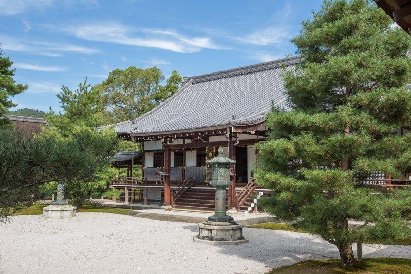 231984_arashiyama003