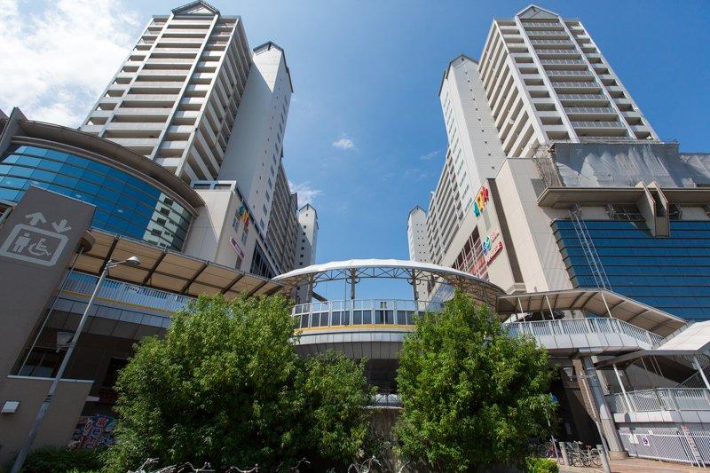 200057_26-04Nishinomiya
