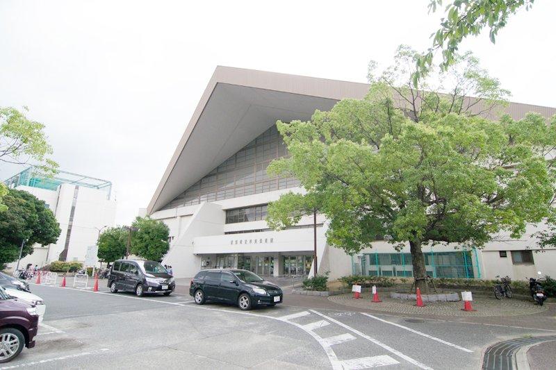 220774_nishinomiya006_00002