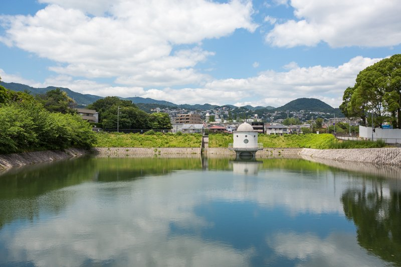 225017_51-06_shukugawa