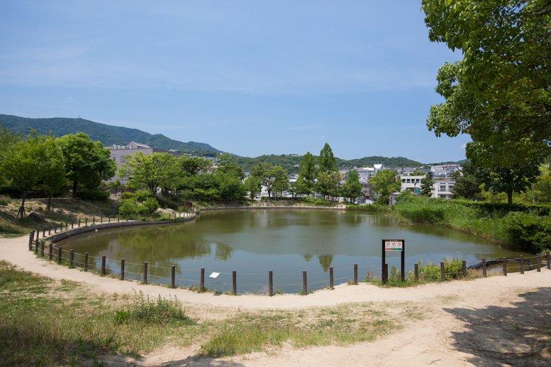 225203_05-03shukugawa