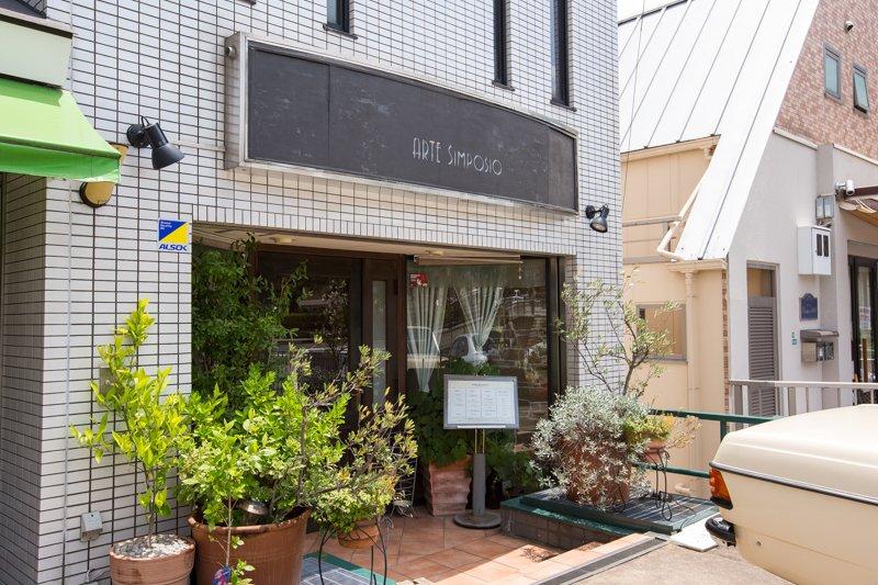225219_22-01shukugawa