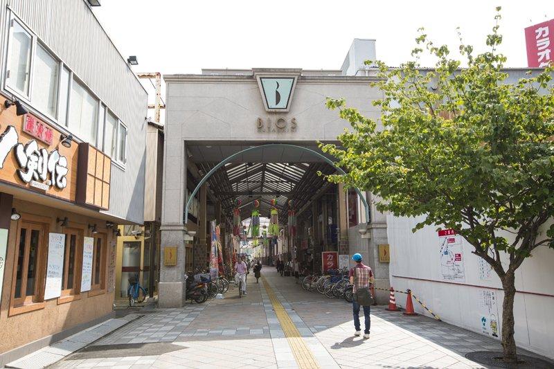 229956_06-01kurashiki