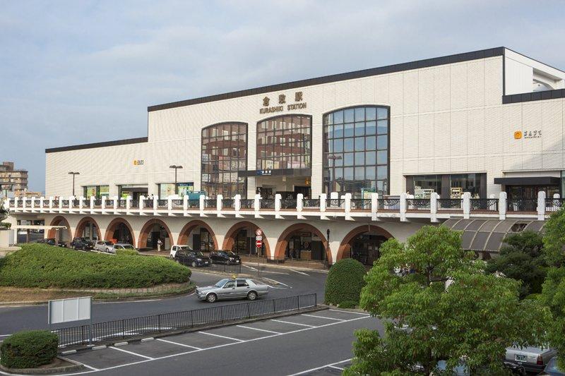 229960_12-02kurashiki