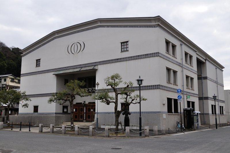 229963_02-03kouminkan