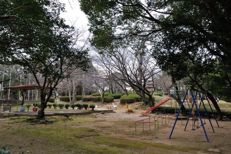 229965_05-03mukoyamakoen