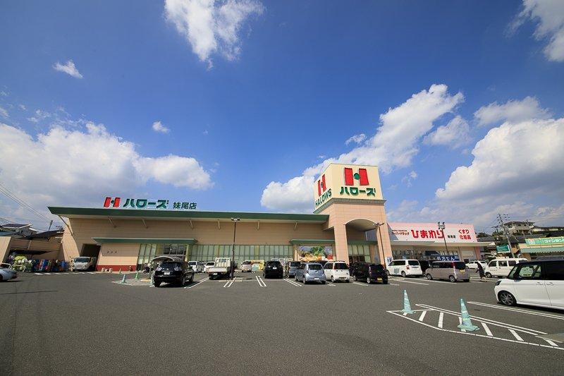 256308_23-01okayama