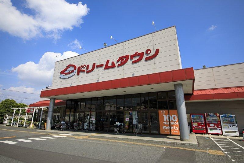 256313_24-01okayama