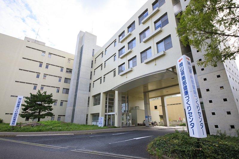 256318_35-01okayama