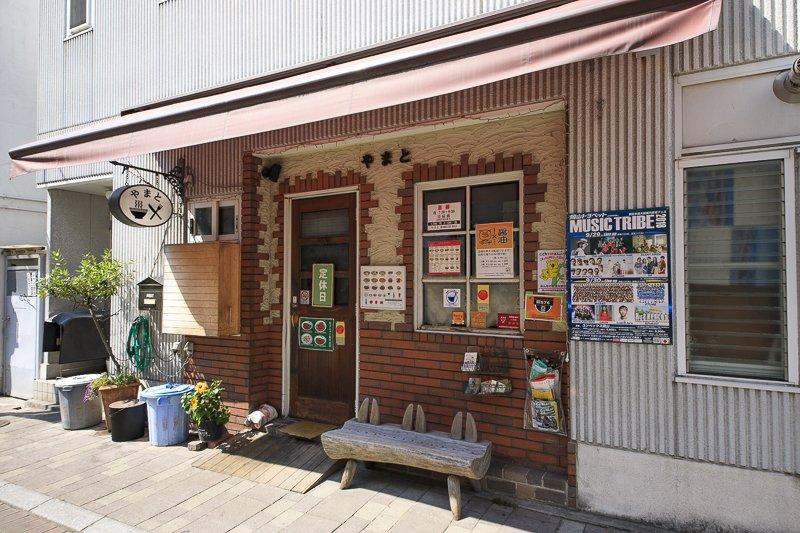 256323_40-01okayama