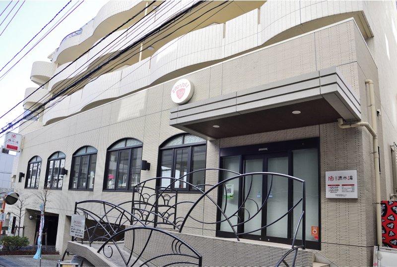 262398_14-01aoyama