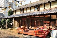 125806_09-01urawatakasago