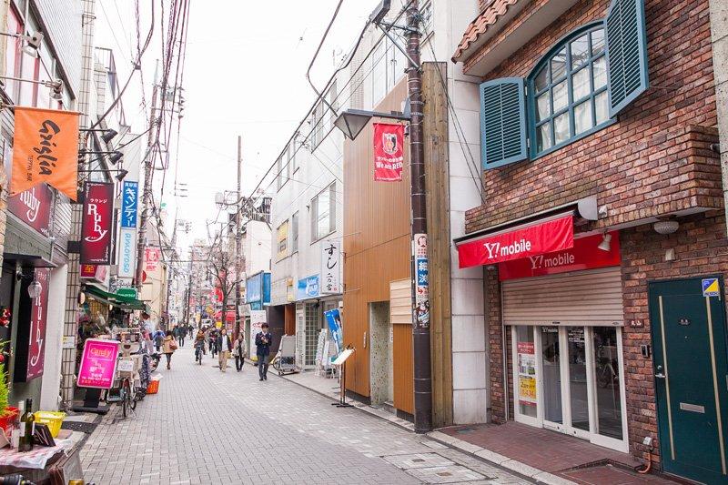 179676_15-01urawa