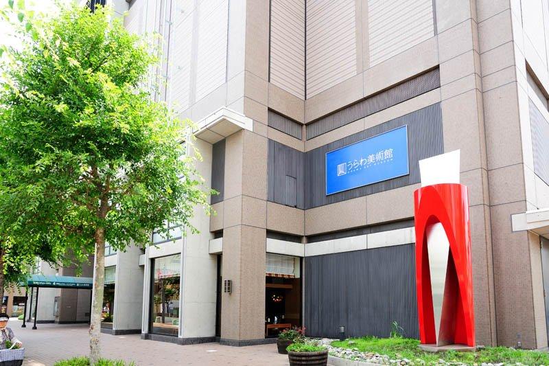230522_41-01higashiurawa