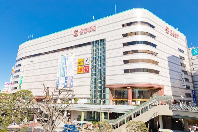 235973_22-2_kawaguchishihoncho