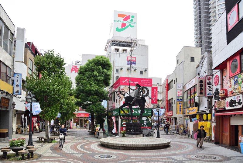 256805_30-02kawaguchi
