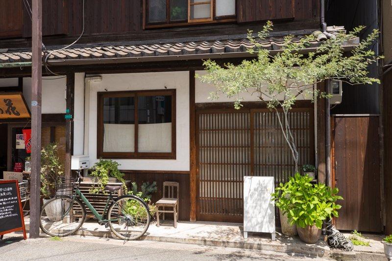 248367_14-01_Abeno