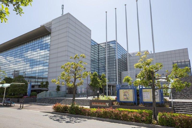 248383_15-01_Sumiyoshi