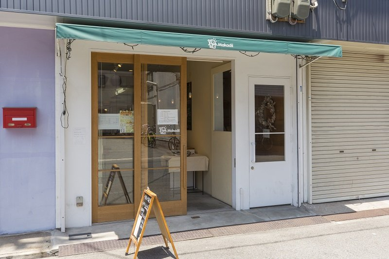 248387_20-01_Sumiyoshi