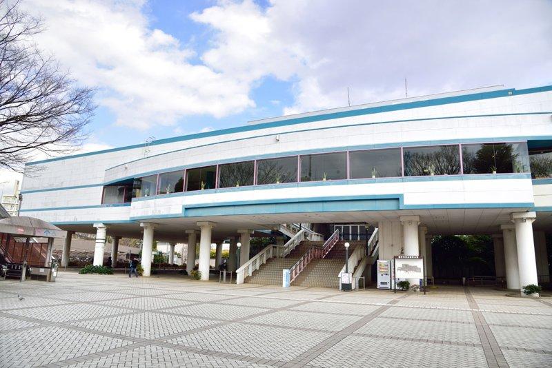 185770_33-01honkugenuma