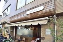 212202_26-01fujisawa