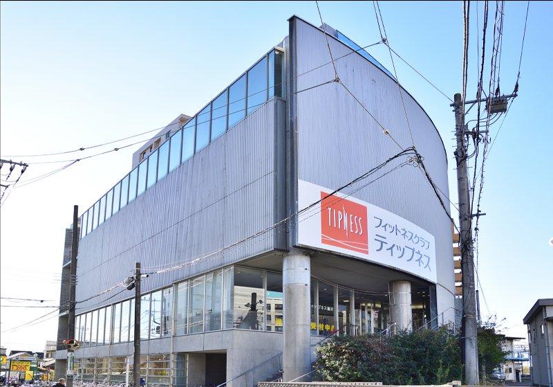 212339_18-01fujisawa