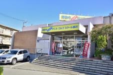 212340_19-01fujisawa