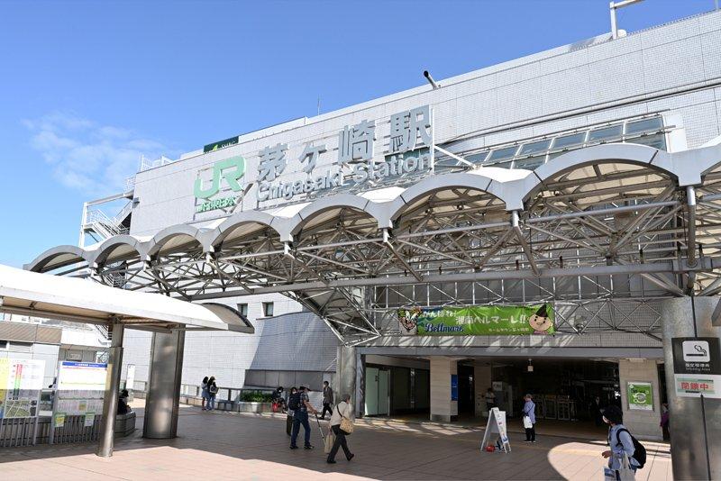 286929_23-02chigasaki
