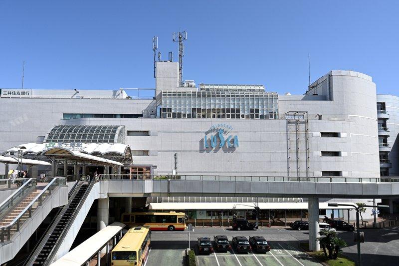 286930_13-01chigasaki1