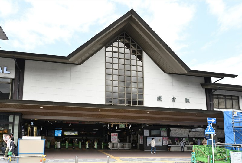 286934_23-01kamakura
