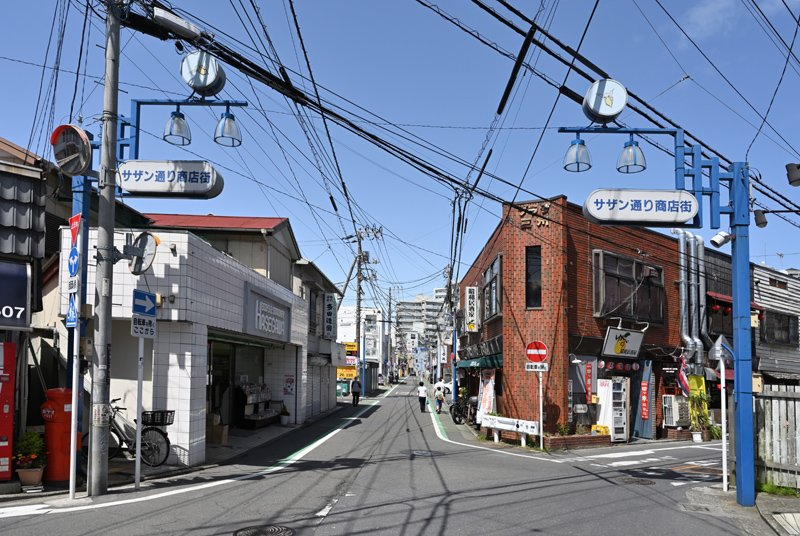 286991_12-01chigasaki