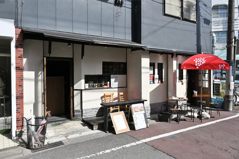 286996_17-01chigasaki