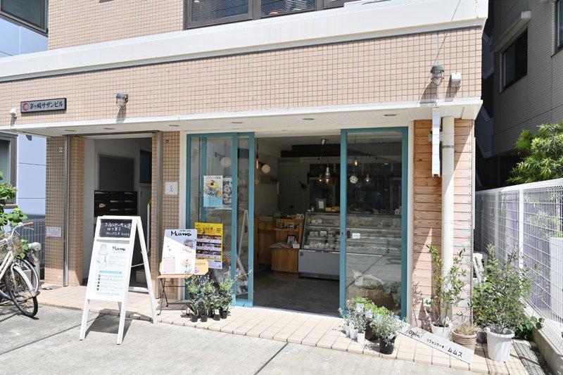 286997_18-01chigasaki