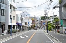 287012_12-01kamakura