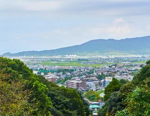 糸島エリア