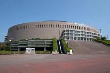 200752_21-2_fukuoka
