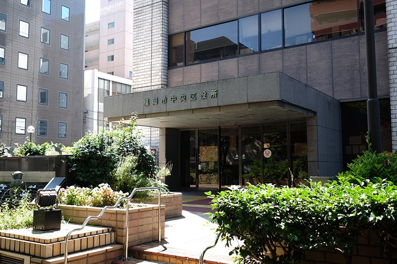 200759_01-1_fukuoka
